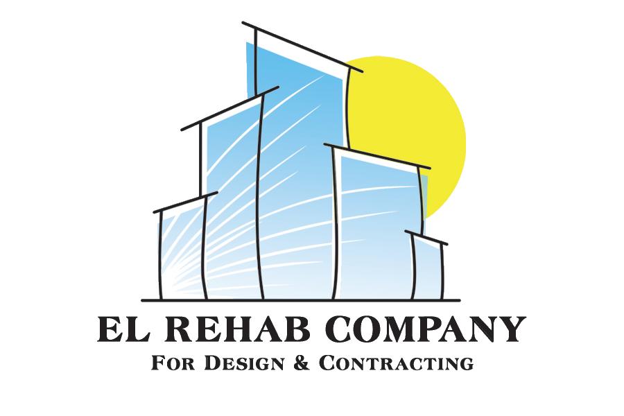 El Rehab Construction